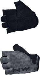 Γάντια   Ένδυση   Προστασία (p.2)  ce71b347213